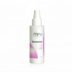 Spray cutané antiseptique pour chien et chat Dermidine 60 ml