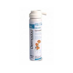 Dermodoo pour chiens et chats Dermoscent 75 ml