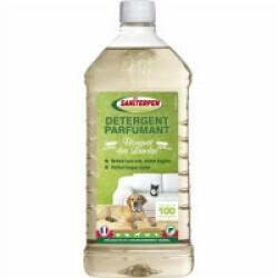 Détergent pour sol et extérieur Saniterpen Bidon 1 litre