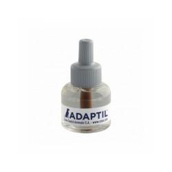 Recharge de diffuseur phéromone Adaptil apaisante pour chien - 50 mL