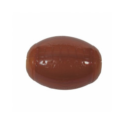 Distributeur de friandises Ballon de Football Starmark