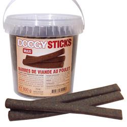 Doogy sticks friandise pour chien