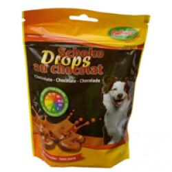 Drops au chocolat friandises pour chien (Fin de DLUO)