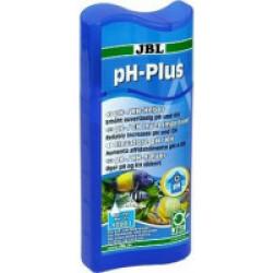 Élévateur de PH JBL pH-Plus 100 ml