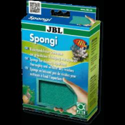 Éponge de nettoyage aquarium JBL Spongi