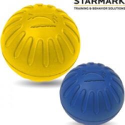 Fantastic Foam Ball pour chien diamètre 70 mm