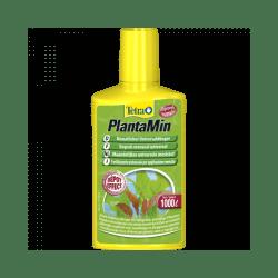 Fertilisant pour plantes Tetra PlantaMin