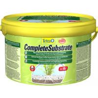 Fertilisant Tetra Complete Substrate