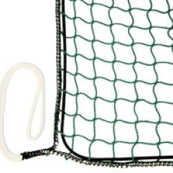 Filet anti fugue et protection AEP pour chat 1.6 x 2.5 m