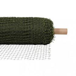 Filet de clôture renforcé anti fugue pour chat 2 m x 75 m