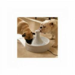 Fontaine à eau pour chiens et chats Drinkwell 360° Petsafe 3,8 litres