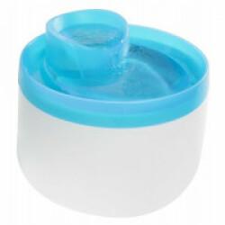Fontaine à eau Zolux pour chat Capacité 2 Litres