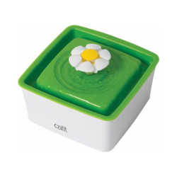 Fontaine Mini Flower Catit 2.0 - 1.5L