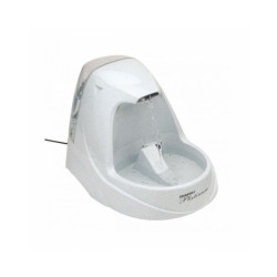 Fontaine pour chat Drinkwell Petsafe Original