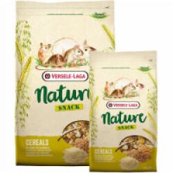 Friandise aux céréales Nature Snack Cereals Versele Laga pour rongeurs