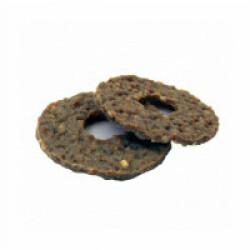Friandise chien pour jouet Bristle et Bouncy Bone Petsafe Taille S