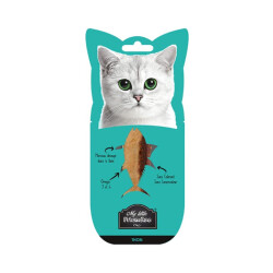 Friandise naturelle pour chat 30g My Little Friandise - Thon