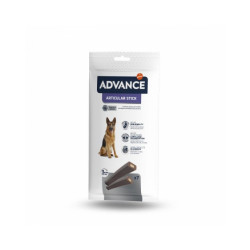 Friandise pour chien Articular Stick Advance Sachet 155 g