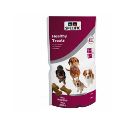 Friandise Specific pour chiens CT-H Healthy Treats Sac 300 g