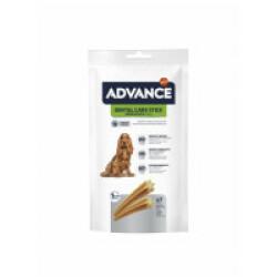 Friandises Advance pour chiens Dental Care Stick 180 g