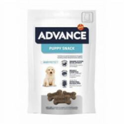 Friandises Advance pour chiens Puppy Snack Sachet 150 g