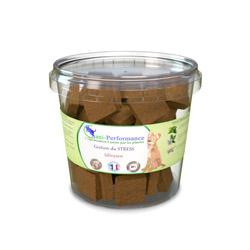 Friandises aux plantes pour chien Ultra-Zen 500 g