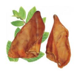 Friandises oreilles de porc Bubimex pour chien - 24 oreilles
