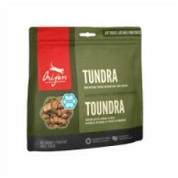 Friandises Orijen Tundra treats pour chat Sachet 35 g
