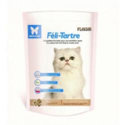 Friandises pour chat Féli Tartre Héry