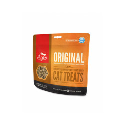 Friandises pour chat Orijen Original treats