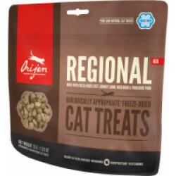 Friandises pour chat Orijen Regional Red treats
