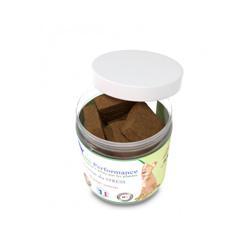 Friandises naturelles apaisantes pour chien 500 g
