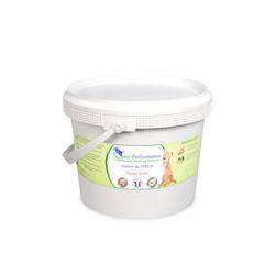 Friandises naturelles apaisantes pour chien 1 kg