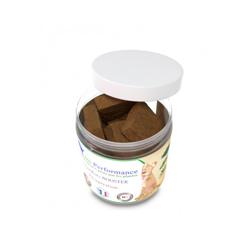 Friandises pour chien Booster Récupération 500 g
