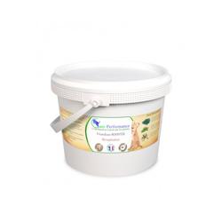 Friandises pour chien Booster Récupération 1 kg