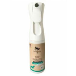 Gel de massage relaxant et anti-stress pour chien 125 ml
