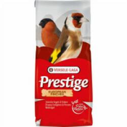 Graines pour chardonnerets, sizerins et tarins Prestige Versele Laga European Finches