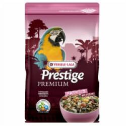 Graines pour perroquets Versele Laga Prestige Premium