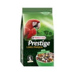 Graines Versele Laga Prestige Loro Parque Mix pour Ara