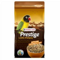 Graines Versele Laga Prestige Loro Parque Mix pour perruches africaines