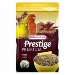 Graines Versele Laga Prestige Premium pour canaris