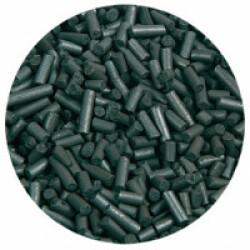 Granulés de charbon ultra-actif Sachet 1 litre