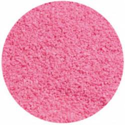 Gravier Neon Micro Rose pour aquarium Flamingo 1 Kg