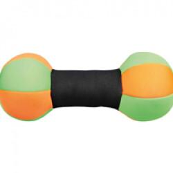 Haltère flottante Aqua Toy pour chien