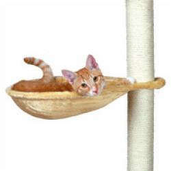 Hamac pour arbre à chat Trixie