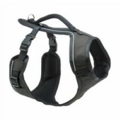 Harnais pour chien EasySport Petsafe noir Taille S
