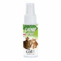Herbe à chat en spray Sense 2.0 Hagen