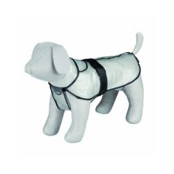 Imperméable Tarbes en PVC Trixie pour chiens