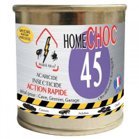 Insecticide Home Choc 45 Ultra Diffuseur
