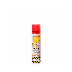 Insecticide Home Choc mini diffuseur 25
